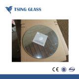 Ce/CCC/ISOの証明書が付いているアルミニウムガラスミラー