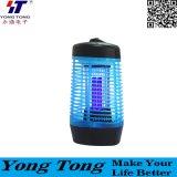 비행 곤충 살인자 UV 전구 전자공학 모기 Repeller 램프