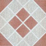 2017 Foshan Gran piso de piedra de mármol AZULEJO 40X40