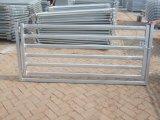 高品質の工場価格の熱い販売6の柵のヒツジのパネル