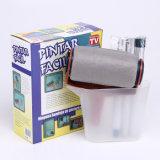 Окраска роликовой щетки с гибкой тяги краска Facil Pintar ролик