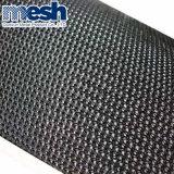Tissu/réseau ombre de l'ombrage Net/HDPE Sun