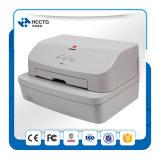 Impresora Pr2 de la libreta de banco más los accesorios de Pr2e