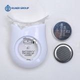 Teeth Whiten Home Kit Tipo Inicio Kit de blanqueamiento de dientes 35% Peróxido de Carbamida