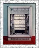 System der Direktübertragungs-SC900