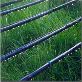 De landbouw Pijp van het Systeem van de Druppelbevloeiing van de Diesel Pomp van het Water