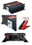 12V 220V 600W Omschakelaar van de Macht van de Generator van gelijkstroom AC de Hybride met Lader