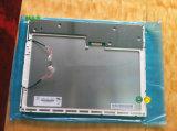 Nl3224AC35-01 5.5 Zoll LCD-Bildschirm