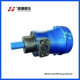 Pompe à piston hydraulique axiale de série de la CY MCY14-1B pour le perçage