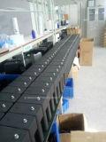 HS-0301 kleine u. intelligente Geruch-Diffuser- (Zerstäuber)maschinen-Aroma-Diffuser- (Zerstäuber)hersteller