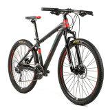 Großhandels26er 27.5er AluminiumMountian Fahrrad China-mit Aufhebung-Gabel