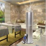 静電気のタイプおよび電力ソース香りの拡散器Hz1202