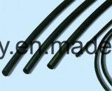 Cordon en caoutchouc de joint circulaire de la feuille FPM NBR de cordon en caoutchouc de joint circulaire