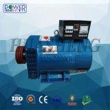 Série Stc 3KW-50KW de Potência Dínamo Jenerator eléctrico AC preço do Alternador
