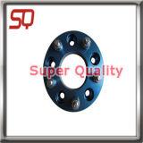 6063 يؤنود ألومنيوم [كنك] أجزاء يطحن, [كنك] يعدّ ألومنيوم أجزاء