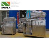 Migliore macchina di vendita dell'omogeneizzatore di vuoto del laboratorio