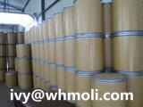 De l-Epinefrine van het Poeder van de gezondheidszorg Steroid Waterstofchloride CAS 55-31-2