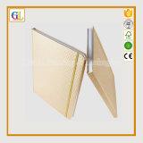 Serviço de impressão duro do livro de nota da tampa (OEM-GL008)