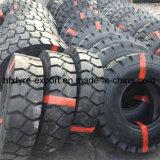 Диагональных шин 28X9-15 6.00-9 650-10 Industral 7.00-12 вилочного погрузчика давление в шинах давление в шинах