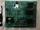 Interruttore di velocità eccessiva (3036453) per la parte di motore di Ccec