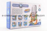 1つのSolar Energyロボット科学のおもちゃの6