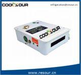 Coolsour 슈퍼마켓 펌프, 응축액 펌프, PC-360A/RS-360A