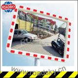 Miroir convexe extérieur de visibilité/d'intérieur grand-angulaire élevé personnalisé