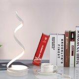 Più nuova lampada europea della Tabella di disegno LED