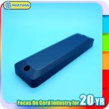 RFID UHF pasiva Monzar6 Anti-etiqueta de metal para el seguimiento de activos