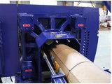 Máquina de Moldagem por Injeção de alto desempenho