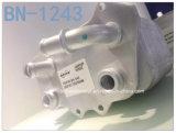 Radiatore dell'olio dei pezzi di ricambio di Bonai/radiatore automatici (7222700495) per land rover Porsche