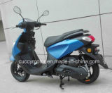 성인 (슬쩍 밀기 X)를 위한 중국 새로운 125cc 150cc 100cc YAMAHA 유형 가스 스쿠터