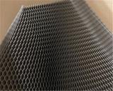 Papier Honeycomb continu automatique Making Machine de base
