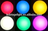 Gbr 350W LED folgen Punkt-Lichtfünf Color+White Gobo kundengerechtem 17r