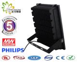 フラッドライト5年のの良質保証150W SMD LEDの、150W LEDのフラッドライト