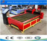 판매를 위한 선전용 싼 가격 CNC 금속 플라스마 절단기