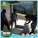 Qualität/leichtes ENV-Kleber-Zwischenlage-Panel für modulare Häuser