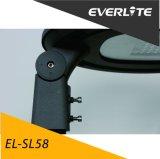 Everlite 30W aan 120W LEIDENE Lichte Klasse II van de Tuin & Klasse I