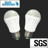 고성능 환경 보호 에너지 절약 LED 전구