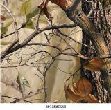 L'arbre Wtp de Camo filme la lame réelle hydrosoluble des films B072kmc54b Hydrographics