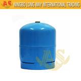Piccolo cilindro di cottura di gas del butano della bombola per gas GPL