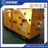 232kw 290kVA 전기 디젤 엔진 발전기