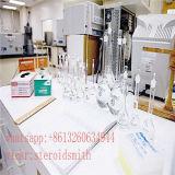 근육 건물을%s 테스토스테론 Decanoate 완성되는 액체 250mg
