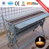 2018 Venta caliente máquina de fabricación de velas