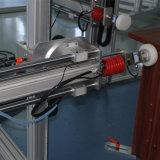 Mobilier de bureau Lab Dépistage universel de la machine pour bureau, armoire, lit