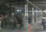 Ms aderente máquina de embalagem de salsicha equipamento de enchimento Automática Completa