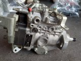 トヨタ1dz 2z 13z 14z 15z 3z Engine Parts High Pressure Oil Pump 22100-78200-71 22100-78230-71
