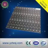 工場浴室の装飾のための熱い販売PVC壁Panels/PVCの天井板