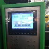 Plastikhaustier-Vorformling, der Löffel-Gabel-Einspritzung-Formteil/Formteil-Maschine herstellt