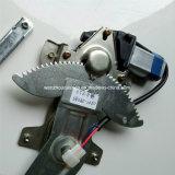 Regulador do indicador de potência com uso do motor para Hino 68440-1060